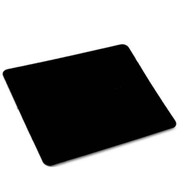 Mouse Pad Siyah 10'lu Paket