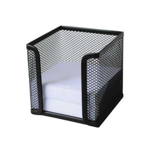 Kağıtlık Metal Perfore (Paso)