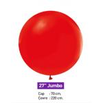 Jumbo Bolon 27inç 68cm