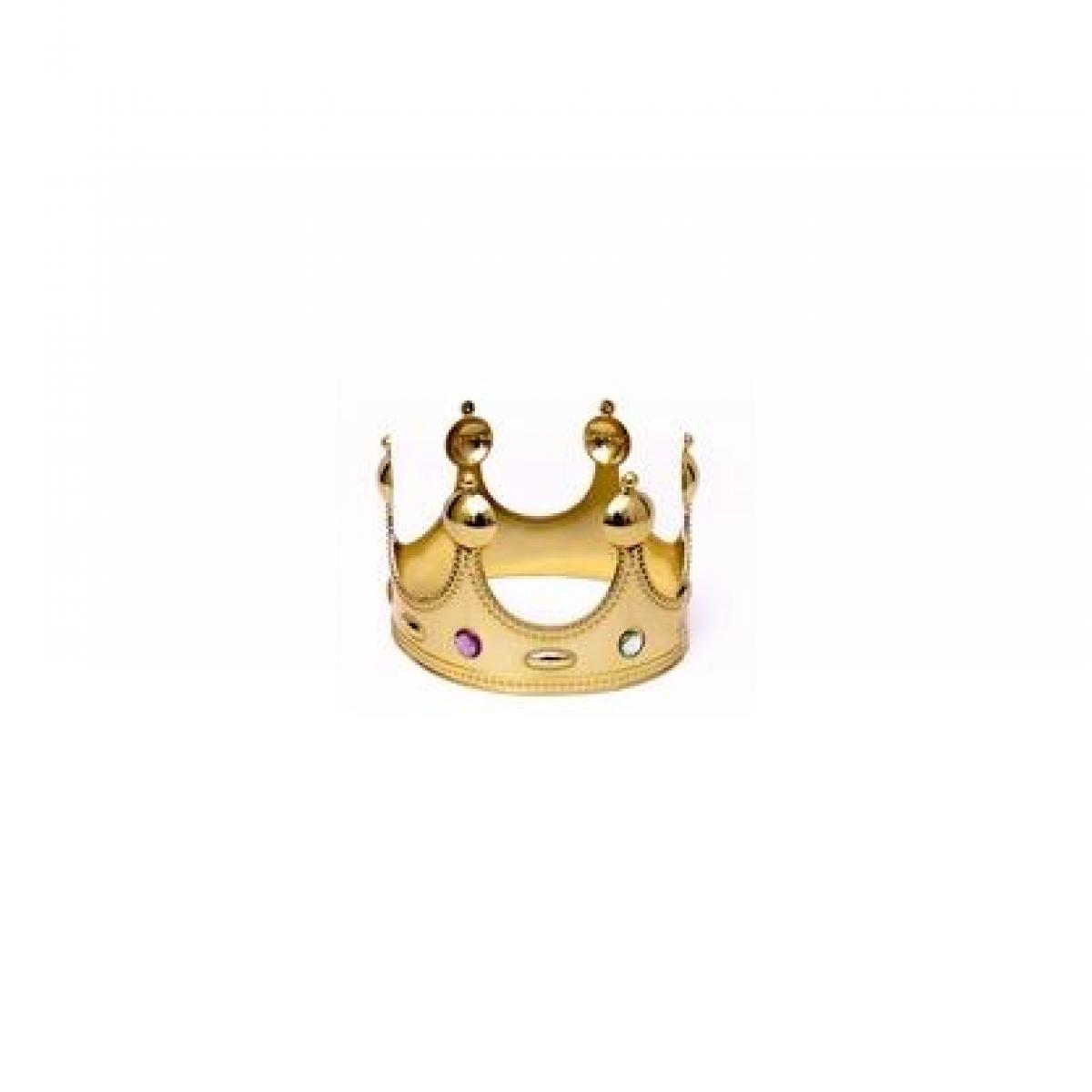 Kral Taci