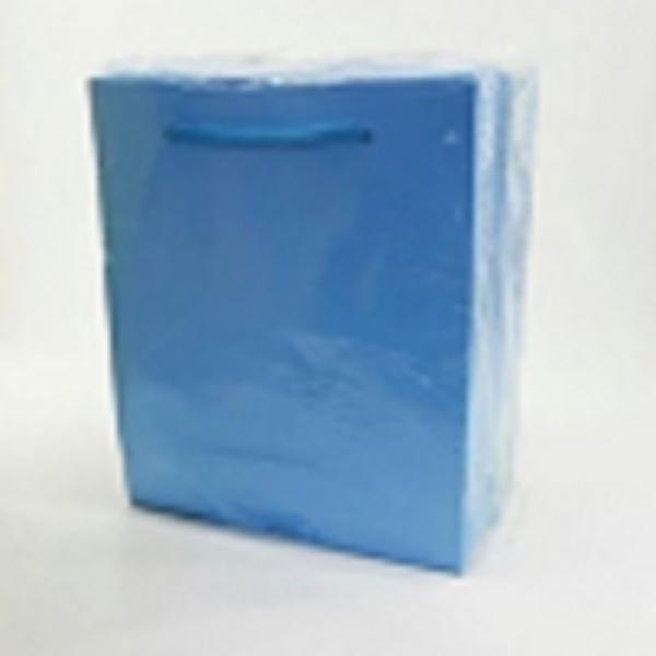 Çanta 14*17 ( 25'li ) Mavi