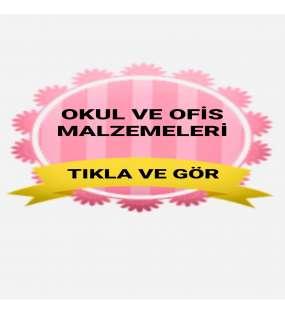 OKUL - OFİS