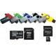 USB Flash Bellek / Hafıza Kartı